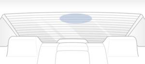 blackvue-rear-dashcam-installation-windshield-drawing