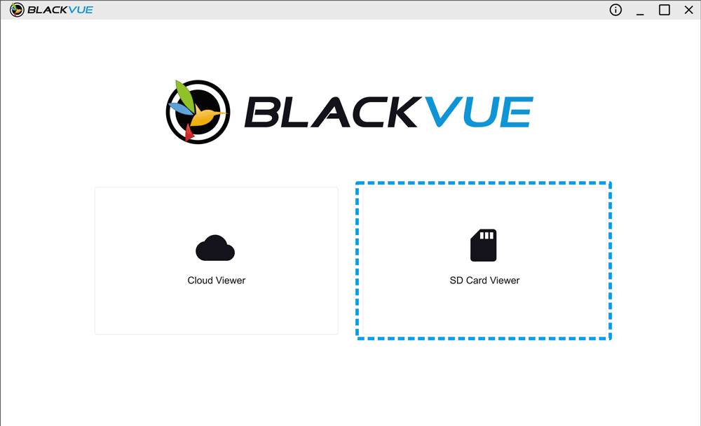 blackvue-sd-card-viewer-selected