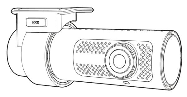 x-series-front-camera-drawing