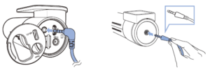 rear-camera-installing-image