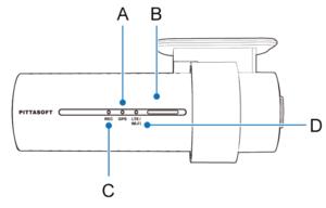 dr900x-rear-side-image