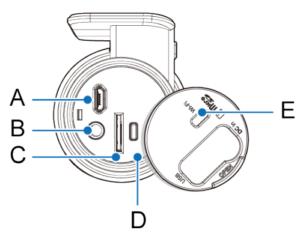 dr900x-button-image