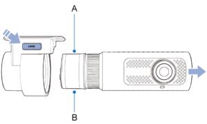 dr900x-label-detail-image