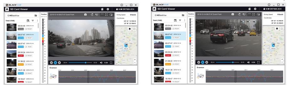 zoom-option-viewer-capture