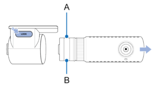 dr590x-1ch-image