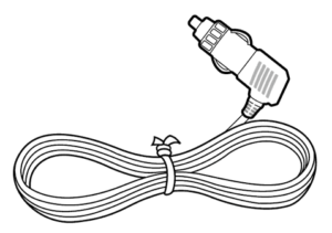 cigarette-lighter-power-cable-drawing