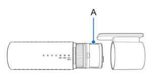 dr590x-1ch-image-label