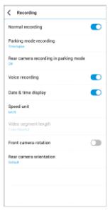 recording-setting-image